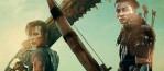 Un trailer pour le film live Monster Hunter