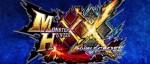 Une jolie cinématique pour Monster Hunter XX