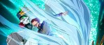 Mobile Suit Gundam NT (Narrative) arrive en collector Blu-ray chez @Anime