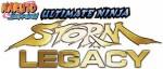 Deux compilations pour les jeux Naruto Shippuden Ultimate Ninja Storm