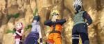 Un nouveau jeu-vidéo pour Naruto et Boruto