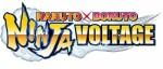 manga - Naruto X Boruto Ninja Voltage annoncé sur mobiles