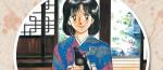Top manga de la rédaction de Manga-news - semaine 30