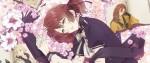manga - Nouveau trailer pour l'anime Nil Admirari no Tenbin