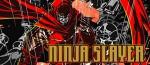 Anime - Ninja Slayer From Animation - Episode #15 – Sushi night at the barricade