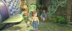 Concours jeu vidéo - Ni no Kuni : La vengeance de la Sorcière céleste