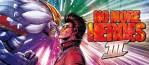 Le jeu No More Heroes III est disponible