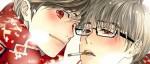 Pariko London arrive chez Taifu Comics avec le manga N'oublie pas notre promesse