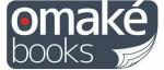 Gaming Legends, une collection de livres à petit prix pour Omake Books