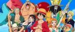 Un nouveau TV-Spécial pour les 20 ans de One Piece