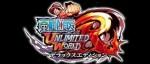 One Piece - Unlimited World R arrive sur consoles nouvelle génération