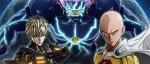 Le jeu One Punch Man: A Hero Nobody Knows annoncé