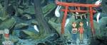 Les vainqueurs du 11ème Prix International du Manga dévoilés