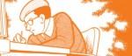 Un récit historique sur la vie d'Osamu Tezuka chez Pika Edition