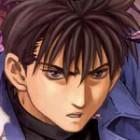 actualit� librairie manga - news