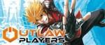 manga - Rencontre avec Shonen autour d'Outlaw Players