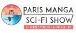 manga - Masashi Kudô participera à Paris Manga