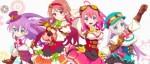 Anime - Pastel Memories - Episode #12 : Pastel Memories