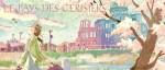 Le manga Le Pays des Cerisiers de Fumiyo Kôno adapté en série live