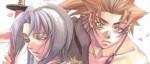 manga - Un film d'animation pour Peace Maker Kurogane