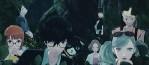 Sortie du jeu Persona5 Strikers
