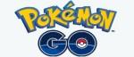 Pokémon Go fête l'hiver !