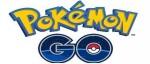 Mewtwo débarque dans Pokémon Go