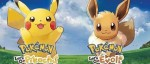 Un pack spécial Pokémon pour la Nintendo Switch