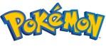 Les ténèbres envahiront Alola dans Pokémon Ultra-Soleil & Ultra-Lune