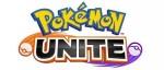 Le jeu Pokémon Unite se dévoile