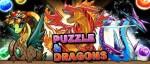 manga - Fairy Tail et Seven Deadly Sins s'incrustent dans le jeu Puzzle & Dragons