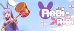 Le jeu Rabi-Ribi bientôt sur consoles en Europe