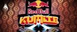 3ème édition du Red Bull Kumite à Paris