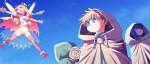 Un nouveau manga pour Satoshi Mizukami