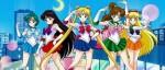 manga - Nouvelle édition de l'animé Sailor Moon chez Kazé