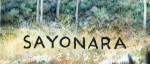 Sortie au cinéma du film Sayonara