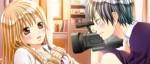 Secret Desire Stories à paraitre chez Soleil Manga