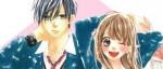 Un nouveau manga romantique pour Ai Minase