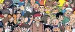 Une conférence sur les métamorphoses du manga, ce jeudi à Paris