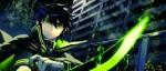 manga - Opération promotionnelle sur Seraph of the End en numérique