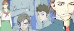 Une nouvelle série pour Shinobu Kaitani (Liar Game)