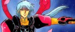 Une bande-annonce pour le manga Shurato