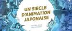 Un siècle d'animation japonaise, un livre à paraître aux éditions Ynnis