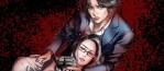 Le manga Siren ReBIRTH à paraitre chez Mana Books