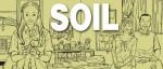 manga - Dossier - Soil