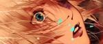 Sol Levante, l'ambitieux nouveau projet de Production I.G. et Netflix