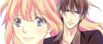 Une nouvelle série pour la mangaka Mayu Shinjô