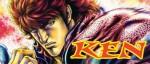 Une suite et un nouvel anime pour Sôten no Ken