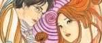 Le manga Spirale de Junji Ito adapté en anime