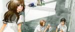 manga - Spiritual Princess - la bande-annonce